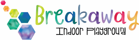 Breakaway Indoor Playground